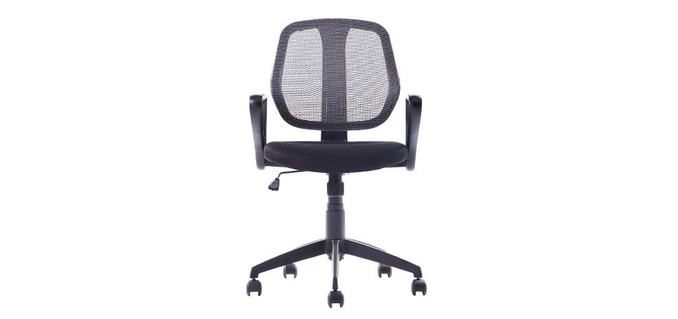 chaise felix roulettes noire optez pour nos chaises felix roulettes noires rdvd co. Black Bedroom Furniture Sets. Home Design Ideas