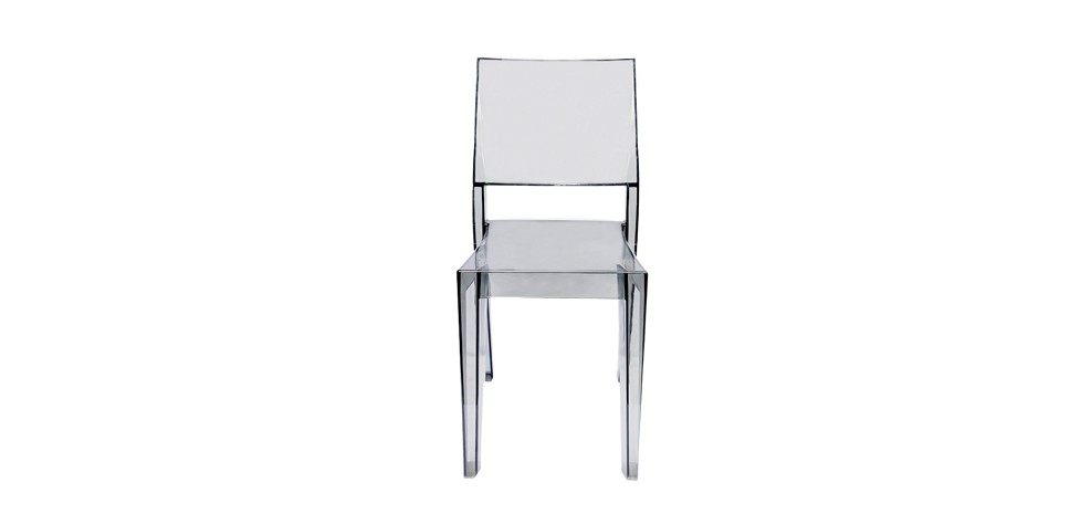 chaise de cuisine grise cheap chaise lot de chaises scandinaves velours chaises salle with. Black Bedroom Furniture Sets. Home Design Ideas