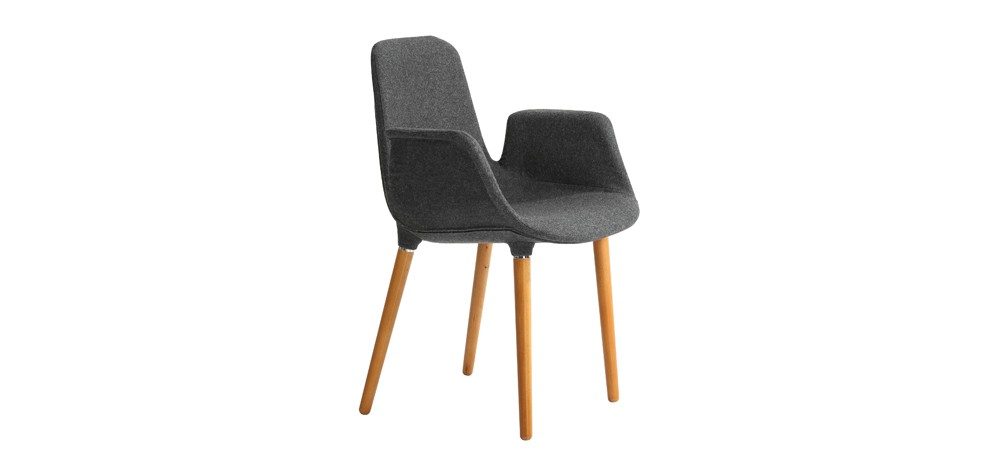 Chaise fredrik prix bas - Chaise a prix discount ...