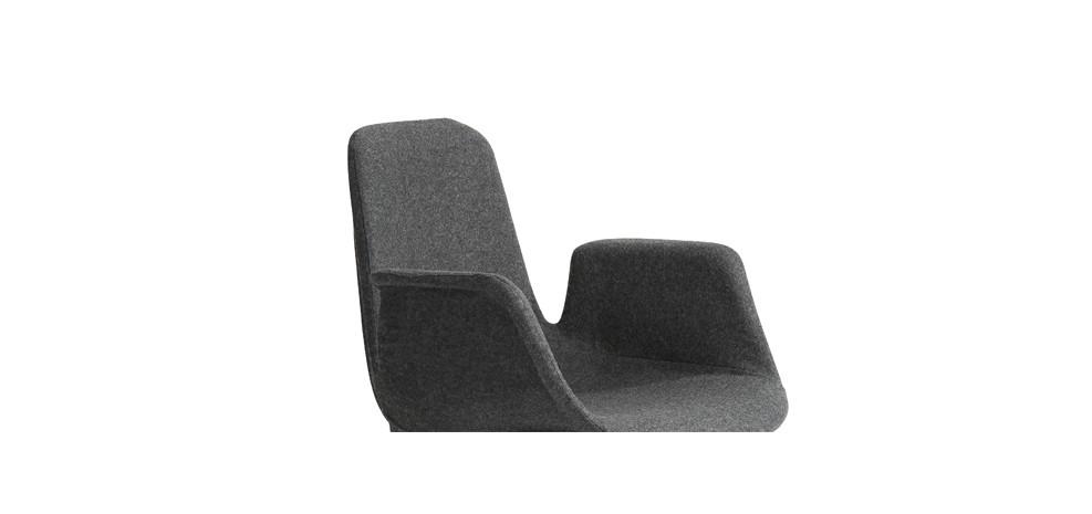 chaise fredrik avec accoudoirs commandez les chaises fredrik avec accoudoirs prix discount. Black Bedroom Furniture Sets. Home Design Ideas