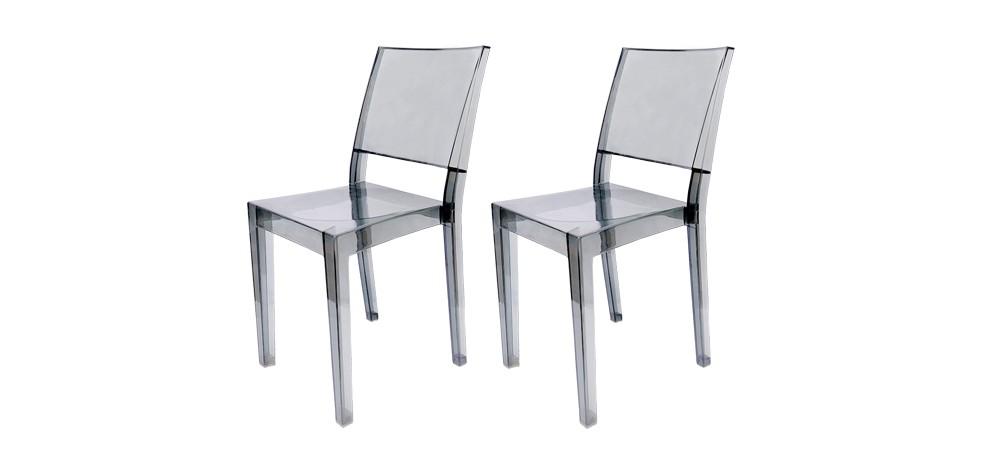 Prix d un rempaillage de chaise 28 images chaise for Prix des chaises