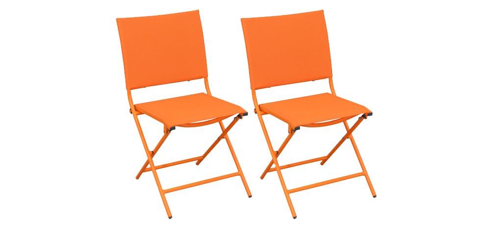 chaise bali orange testez nos chaises bali orange prix