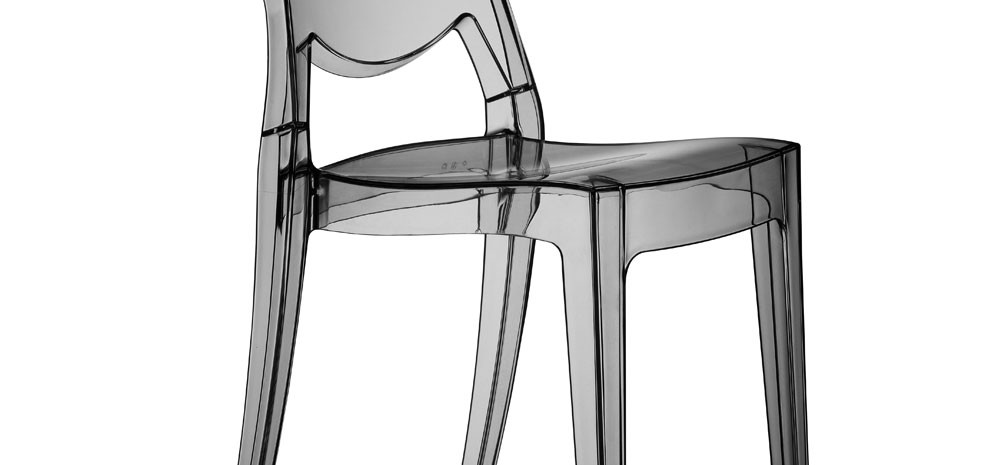 chaise m daillon en plexi d couvrez nos chaises m daillons rdv d co. Black Bedroom Furniture Sets. Home Design Ideas