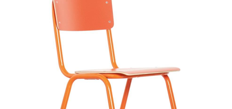 chaise d 39 cole orange commandez nos chaises d 39 cole orange rdv d co. Black Bedroom Furniture Sets. Home Design Ideas
