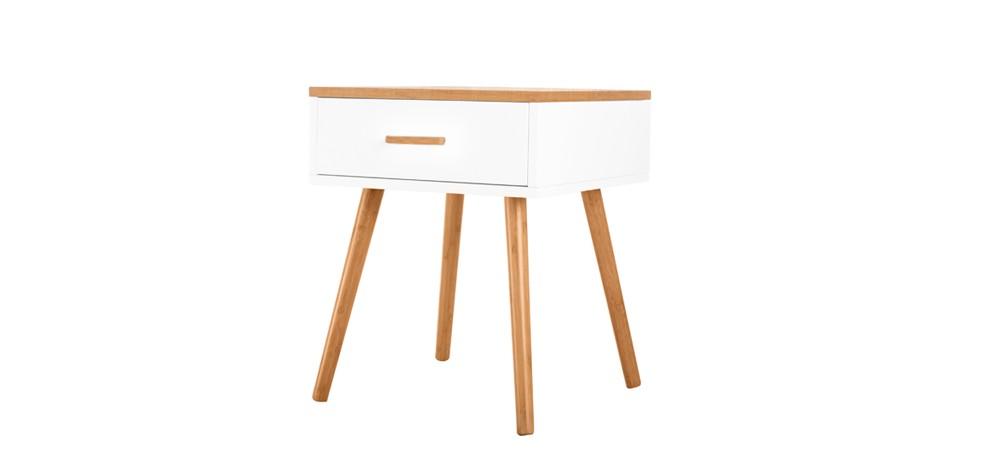 chevet scandinave commandez nos chevets scandinaves design petit prix rdv d co. Black Bedroom Furniture Sets. Home Design Ideas