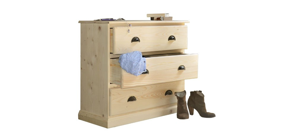 Commode peindre choisissez nos commodes peindre rdvd co - Commode a peindre ...