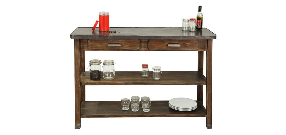 console en bois vieilli achetez nos consoles en bois vieilli rdv d co. Black Bedroom Furniture Sets. Home Design Ideas