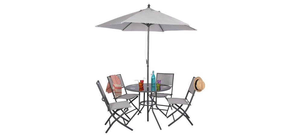 salons de jardin cagliari d couvrez nos salons de jardin complets rdvd co. Black Bedroom Furniture Sets. Home Design Ideas