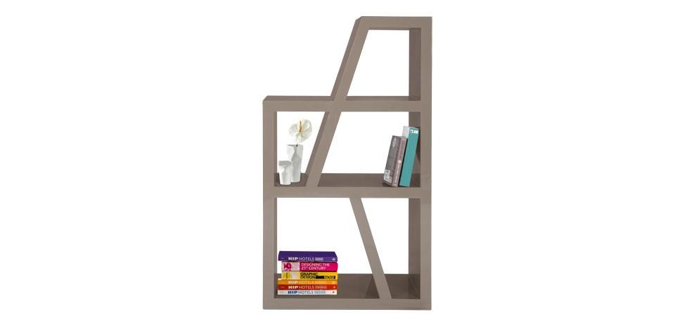 etag re contemporaine commandez nos tag res contemporaines design rdv d co. Black Bedroom Furniture Sets. Home Design Ideas