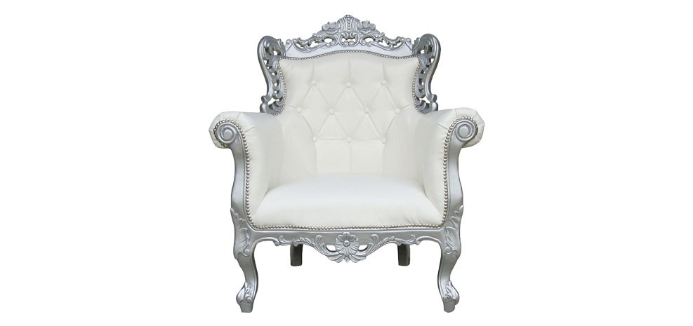 fauteuil oriental blanc d couvrez nos fauteuils orientaux blancs rendez vous d co. Black Bedroom Furniture Sets. Home Design Ideas