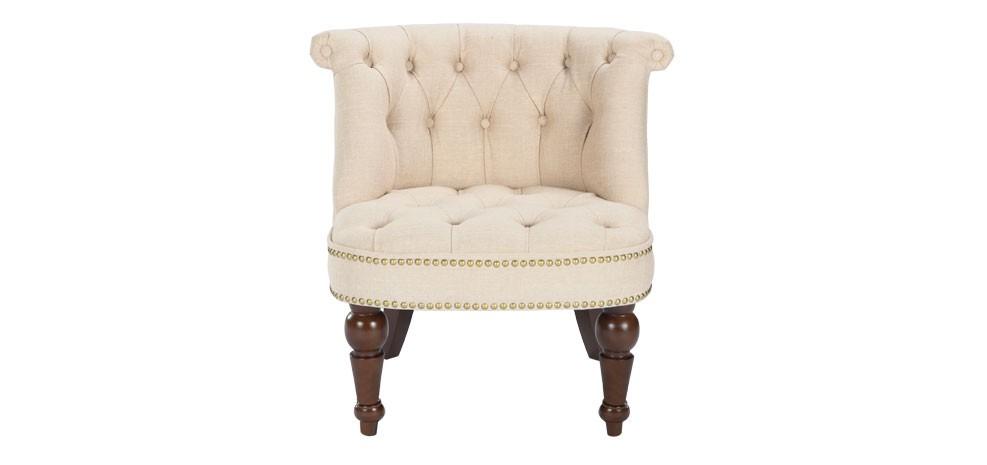 fauteuil crapaud beige achetez nos fauteuils crapaud. Black Bedroom Furniture Sets. Home Design Ideas