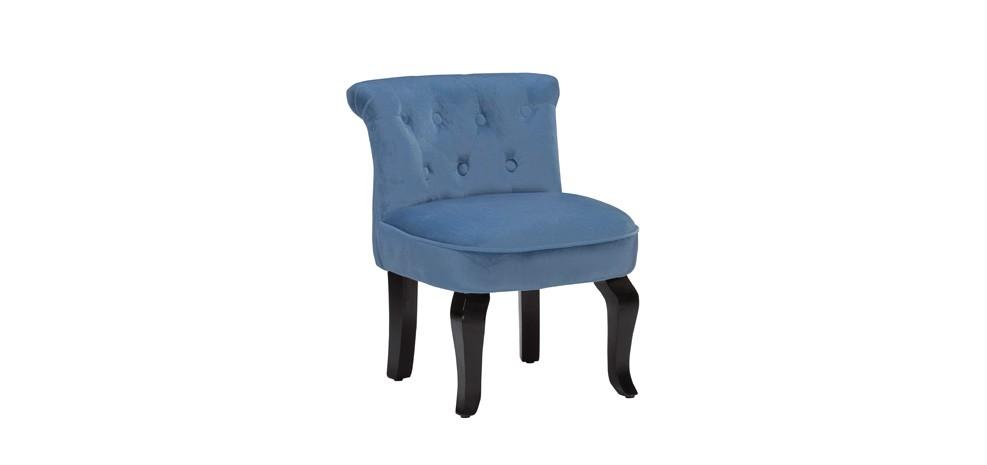 Fauteuil crapaud bleu commandez nos fauteuils crapaud bleus prix cass - Fauteuil crapaud bleu ...