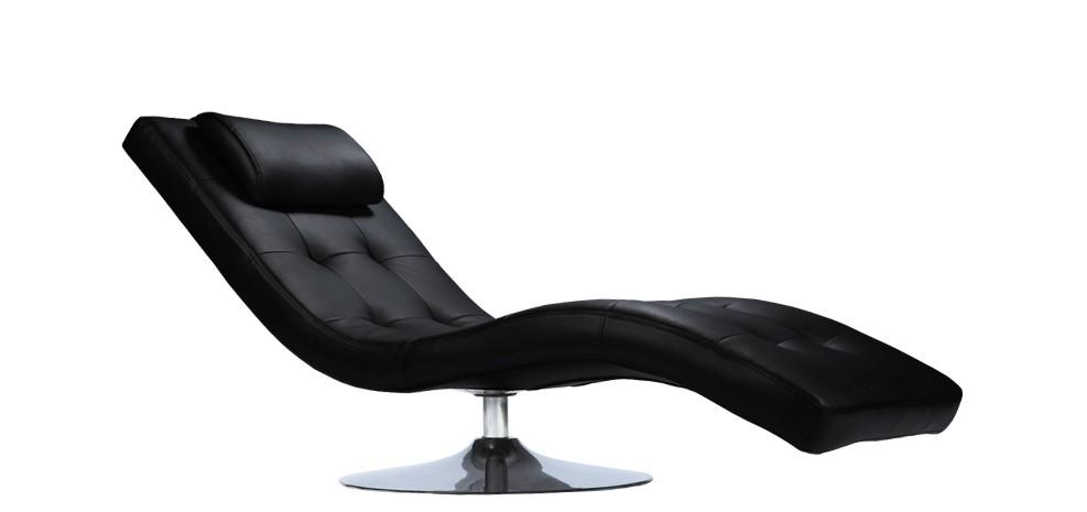 fauteuil cuir noir petit prix Résultat Supérieur 5 Bon Marché Fauteuil Transat Cuir Image 2017 Hjr2