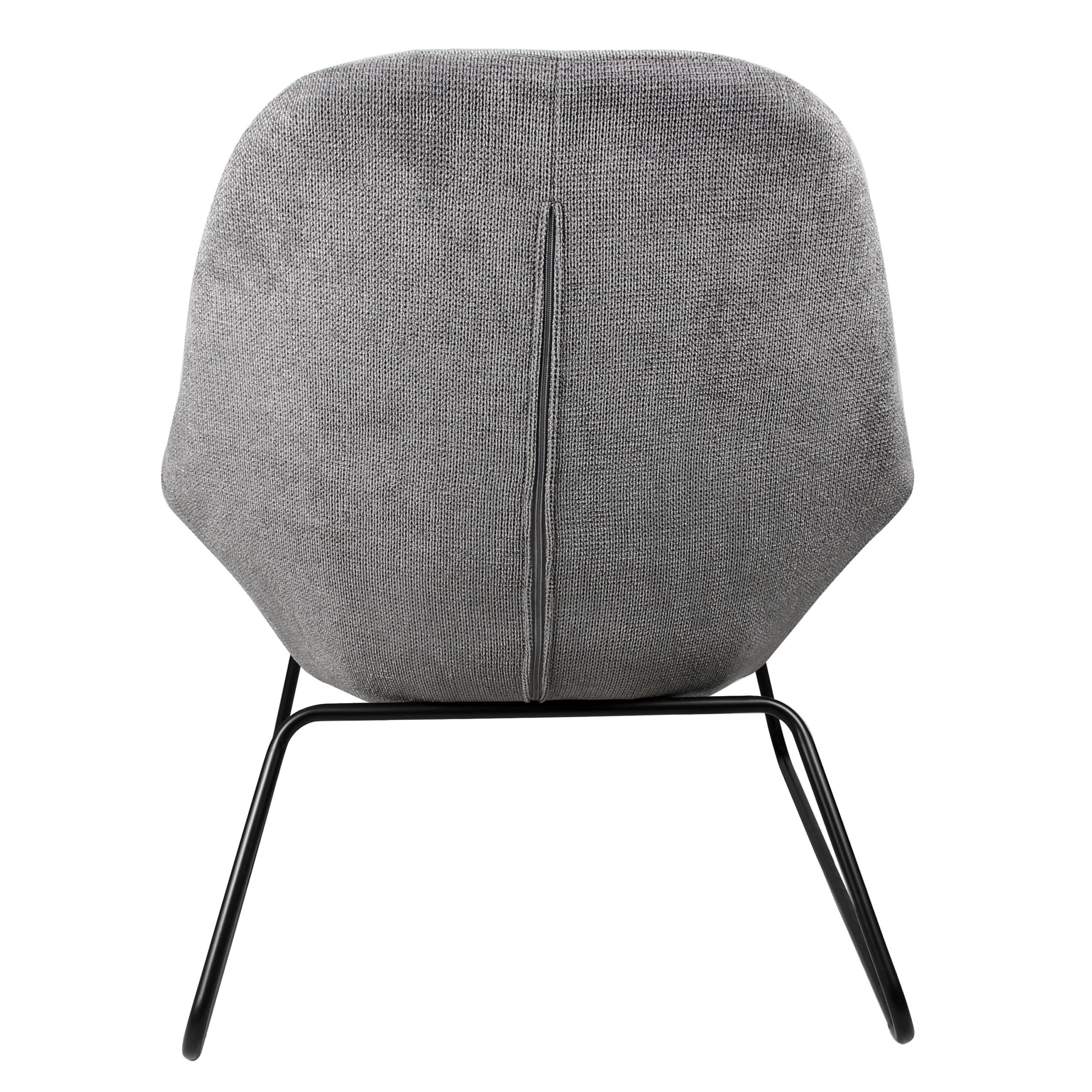 fauteuil heden gris adoptez nos fauteuils heden gris design rdv d co. Black Bedroom Furniture Sets. Home Design Ideas