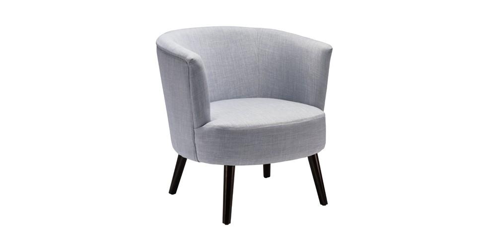 fauteuil juliet bleu choisissez nos fauteuils juliet bleus pour leur confort rdv d co. Black Bedroom Furniture Sets. Home Design Ideas
