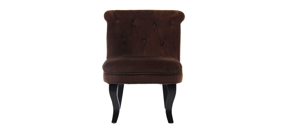fauteuil crapaud marron achetez nos fauteuils crapaud marron rdvd co. Black Bedroom Furniture Sets. Home Design Ideas