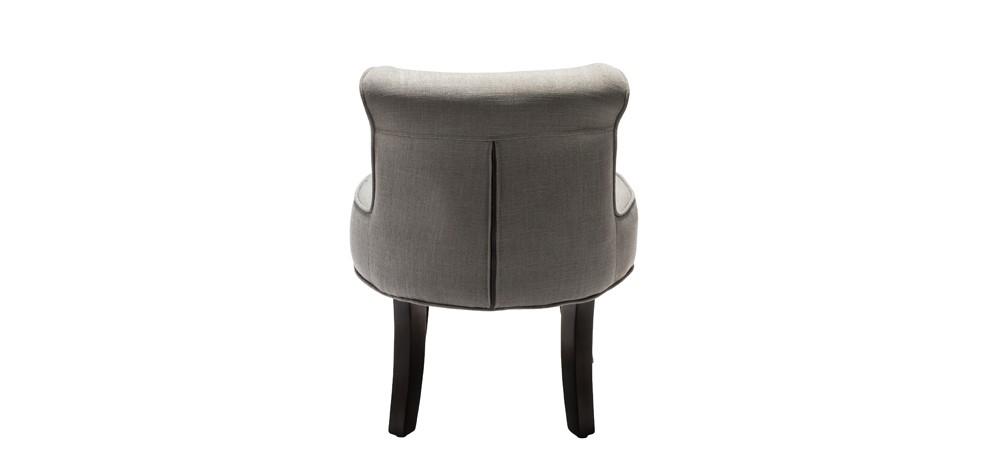 petit fauteuil crapaud gris clair commandez nos petits fauteuils crapaud gris clair design. Black Bedroom Furniture Sets. Home Design Ideas