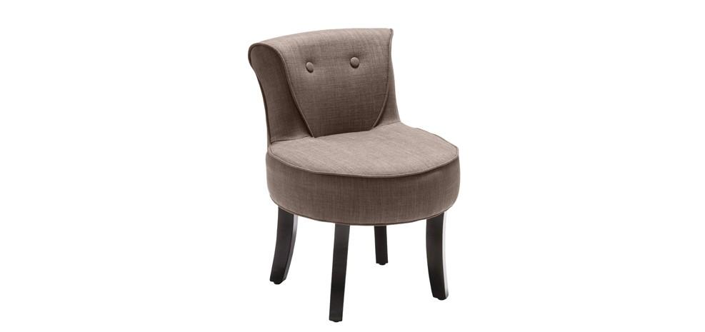 Petit fauteuil crapaud taupe adoptez l 39 un de nos petits fauteuils crapa - Petits fauteuils design ...