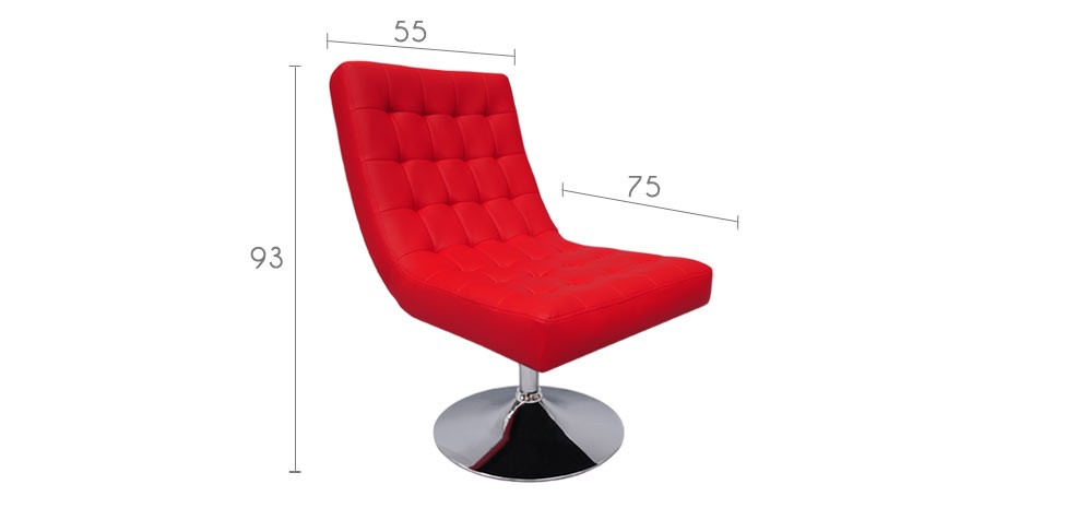 fauteuil rouge but great fauteuil fauteuil cabriolet ikea belle table rabattable cuisine paris. Black Bedroom Furniture Sets. Home Design Ideas