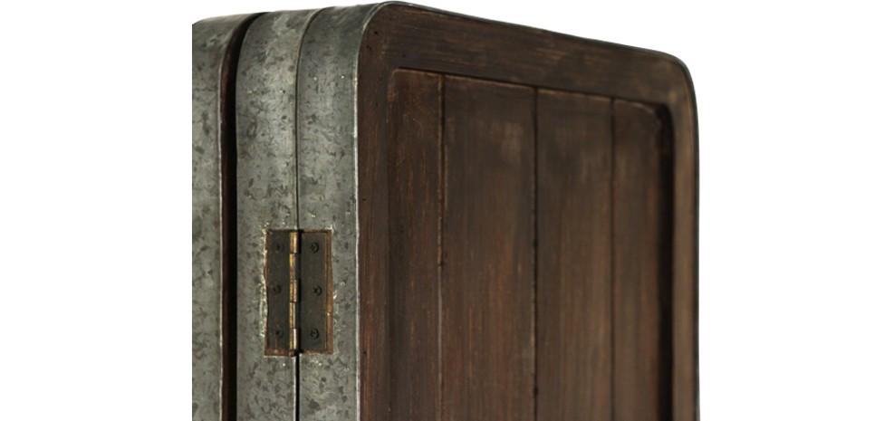 paravent en bois achetez nos paravents en bois design. Black Bedroom Furniture Sets. Home Design Ideas