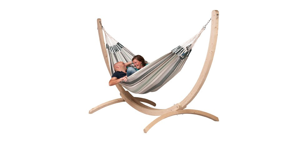 hamac en bois 2 places achetez nos hamacs en bois 2 places rendez vous d co. Black Bedroom Furniture Sets. Home Design Ideas