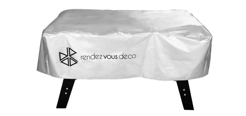 housse de baby foot recouvrez votre baby foot pour le. Black Bedroom Furniture Sets. Home Design Ideas