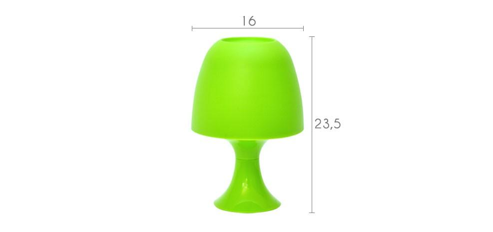lampe champignon commandez nos lampes champignons design rdvd co. Black Bedroom Furniture Sets. Home Design Ideas