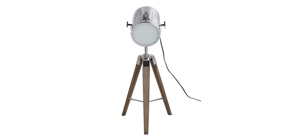lampe studio cinema achetez nos lampes studio cinema design rdvd co. Black Bedroom Furniture Sets. Home Design Ideas