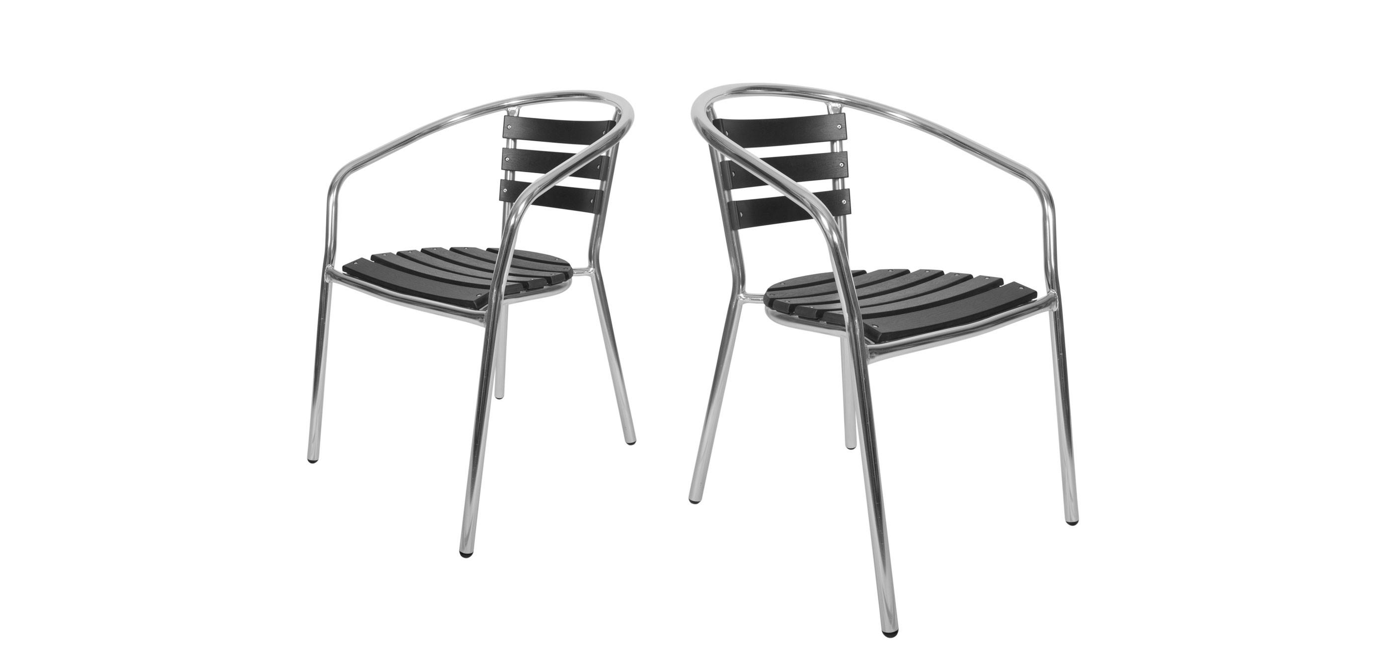 Chaises pas cheres d coration de maison - Chaises design pas cheres ...