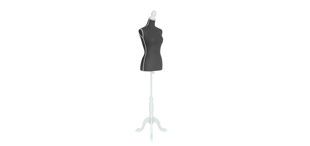 mannequin couture mademoiselle d couvrez nos mannequins. Black Bedroom Furniture Sets. Home Design Ideas