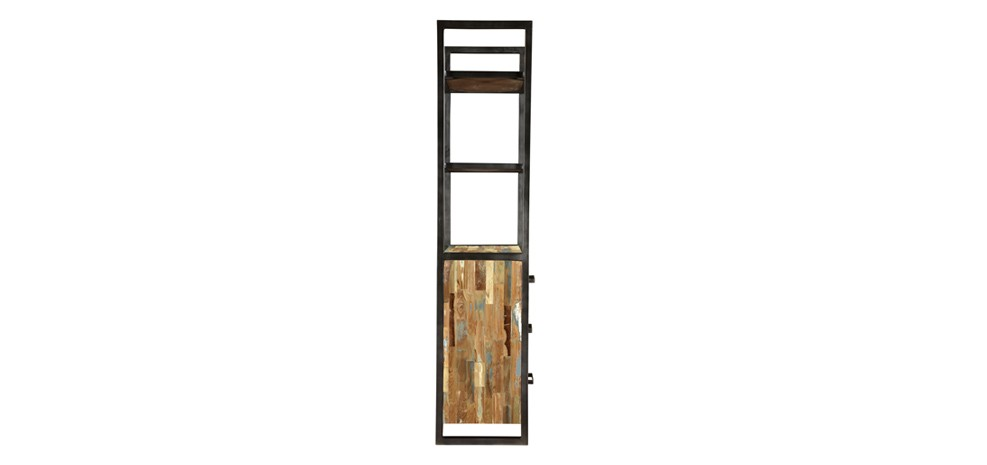 Colonne de rangement arati 3 tiroirs achetez nos for Colonne de rangement a tiroirs