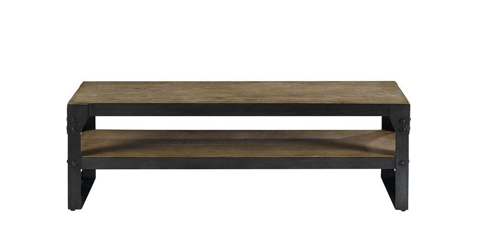 meuble tv factory sammlung von design zeichnungen als inspirierendes design f r. Black Bedroom Furniture Sets. Home Design Ideas