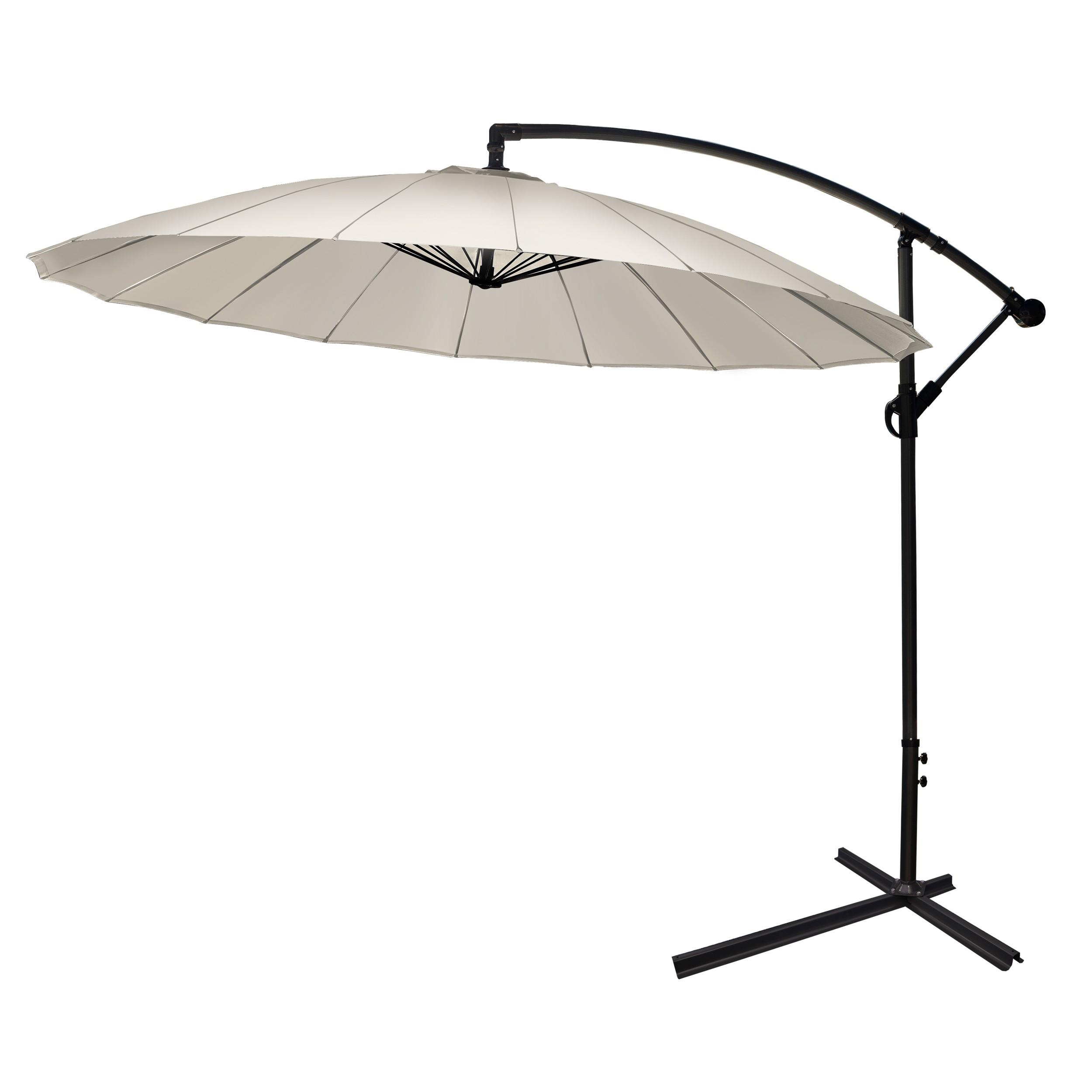 parasol d port achetez nos parasols d port s design prix d 39 usine rvdd co. Black Bedroom Furniture Sets. Home Design Ideas