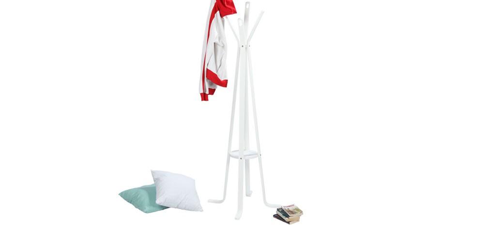 porte manteau en bois achetez nos porte manteaux en bois. Black Bedroom Furniture Sets. Home Design Ideas