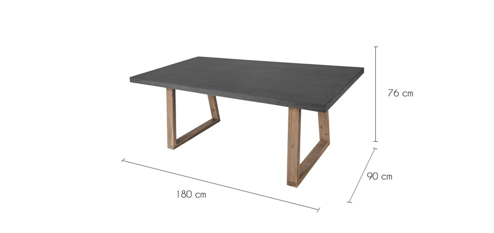 Table a manger billard pas cher interesting table de for Petite table a manger pas cher