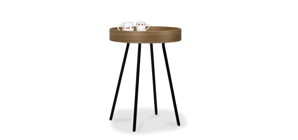Table basse ch ne optez pour nos tables basses ch ne rdvd co for Table d architecte pas cher