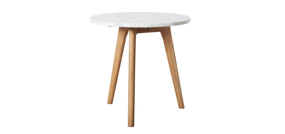 table basse stone medium : optez pour nos tables basses stone