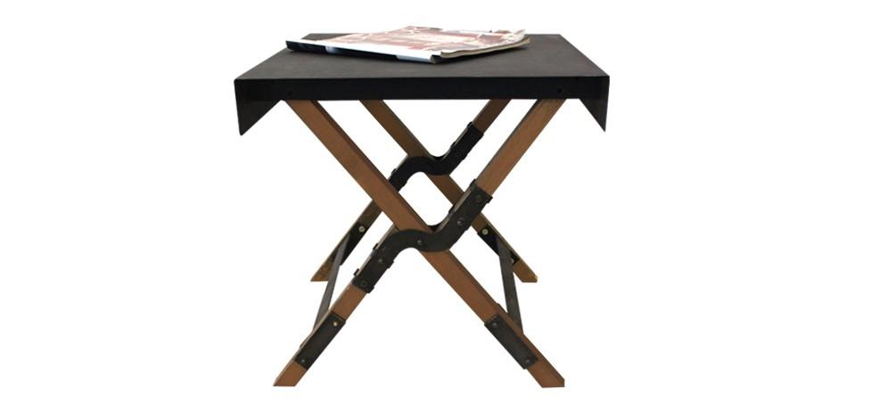Table basse tr teaux optez pour nos tables basses sur - Table basse petit prix ...