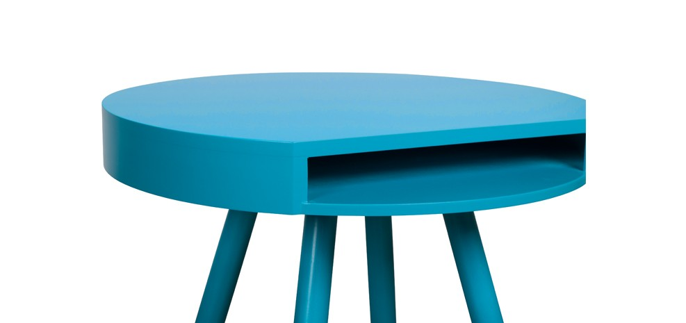 table basse niche bleue commandez nos tables basses avec. Black Bedroom Furniture Sets. Home Design Ideas