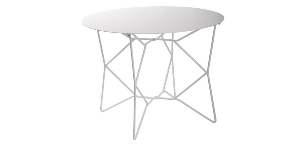table basse diamante craquez pour nos tables basses diamante petit prix rendez vous d co. Black Bedroom Furniture Sets. Home Design Ideas