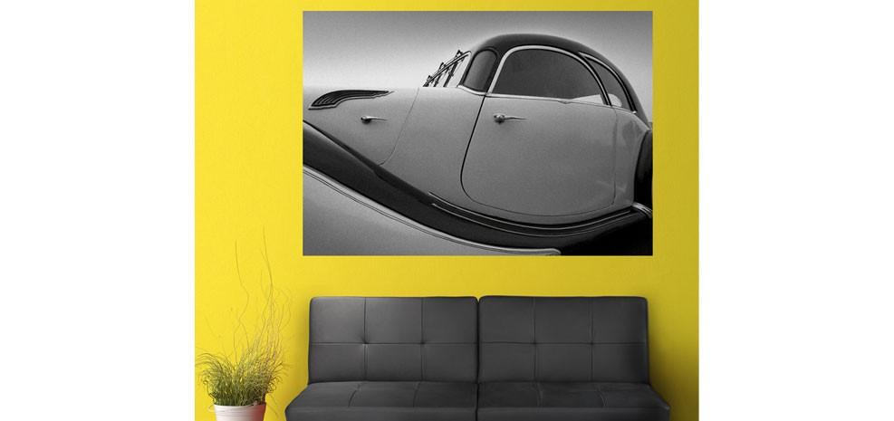 poster de voiture achetez nos posters de voitures design