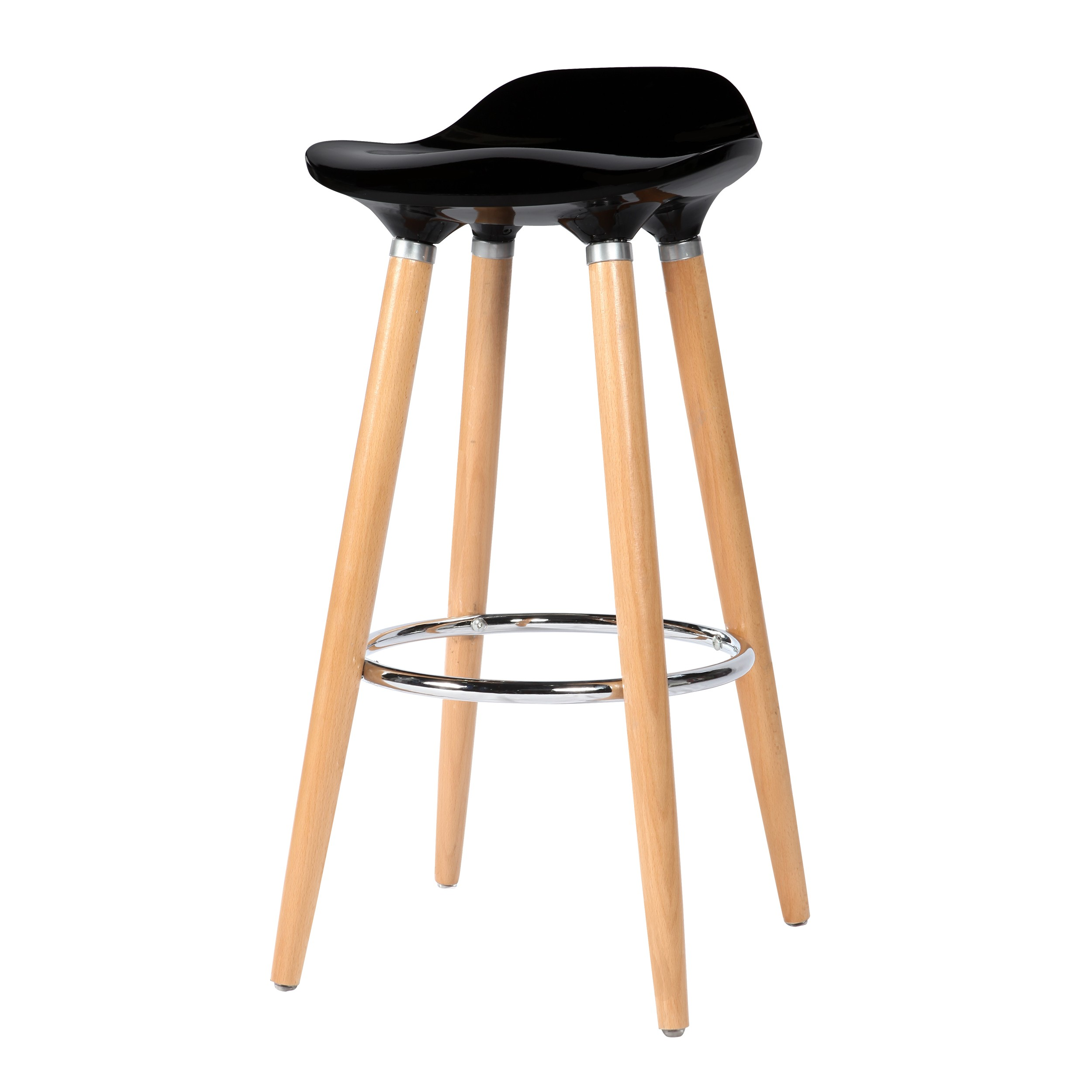 tabouret de bar design italien arredaclick mobilier. Black Bedroom Furniture Sets. Home Design Ideas