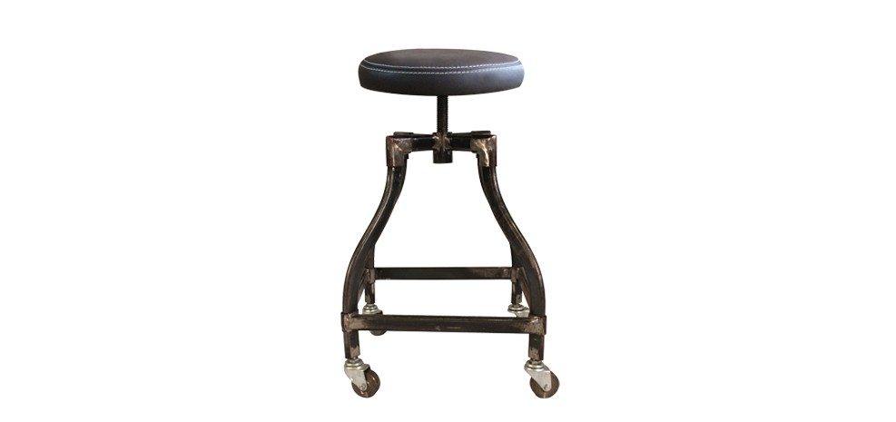 tabouret metal pas cher chaise bar pas cher cool ikea nouveau tabourets de good simple tabouret. Black Bedroom Furniture Sets. Home Design Ideas