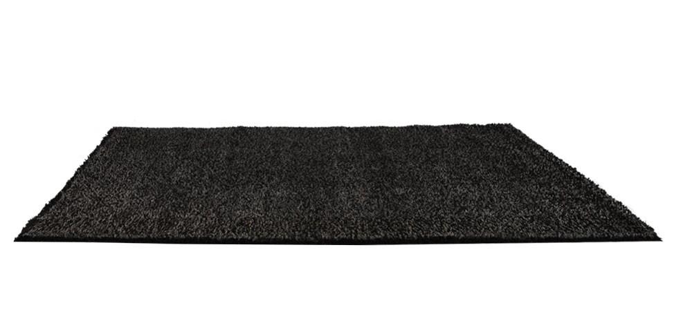 tapis contemporain gris achetez nos tapis contemporains gris design rendez vous d co. Black Bedroom Furniture Sets. Home Design Ideas