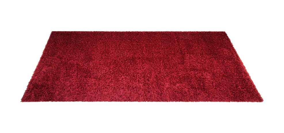 tapis rouge achetez nos tapis rouges design petit prix rendez vous d co. Black Bedroom Furniture Sets. Home Design Ideas