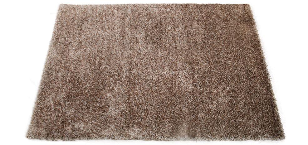 tapis taupe 120x170 optez pour nos tapis contemporains rdvd co. Black Bedroom Furniture Sets. Home Design Ideas