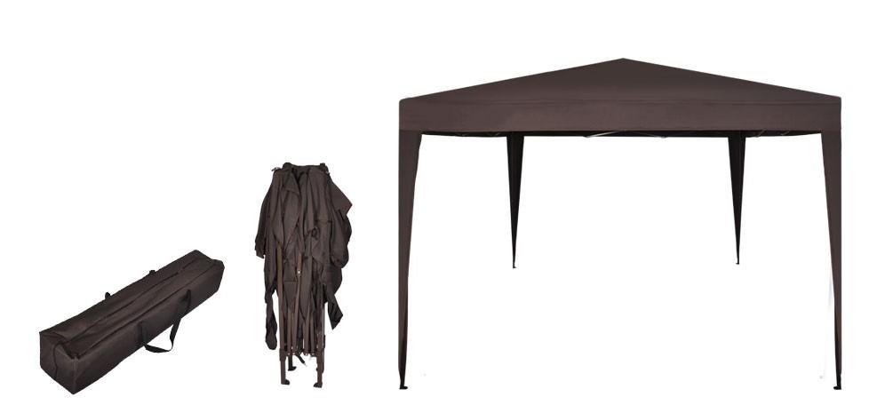 prix tonnelle beautiful pourquoi choisir une tonnelle de jardin avec une toile en pvc with prix. Black Bedroom Furniture Sets. Home Design Ideas