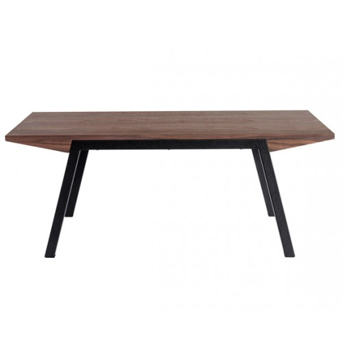 Table Basse rectangulaire Batam
