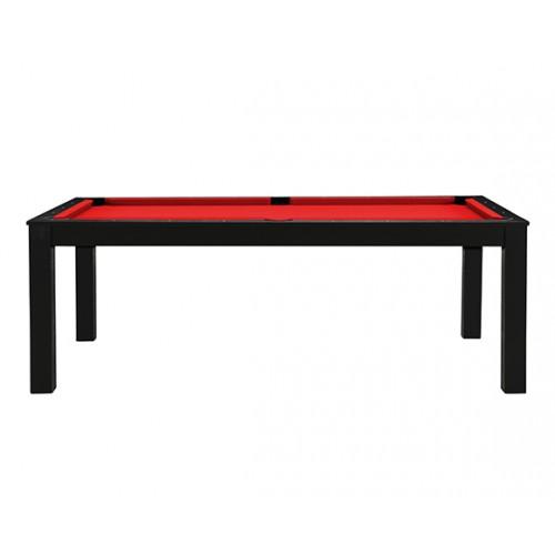 acheter table convertible billard