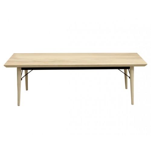 Table basse rectangulaire Valga